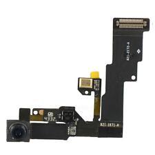 Front Camera Lens Proximity Light Sensor Flex Cable Replacment for iPhone 6