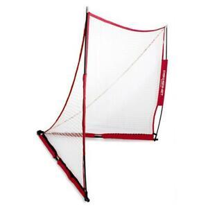 PowerNet Full Size Lacrosse Goal 6x6