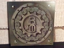 Bachman Turner Overdrive Gatefold LP ALBUM VINYL RECORD 6499509 rock años 70