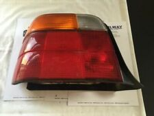 BMW E36 1994-2000 3 SERIES COMPACT LEFT TAIL LIGHT WITH REAR FOG LIGHT 316i 318t