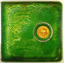 "12"" LP-Alice Cooper-billion Dollar Babies-e1339-cleaned"