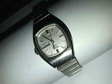 Seiko 2206-4130 Automatic Watch Vintage 000816 Original