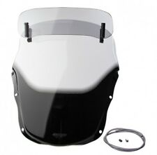 MRA Variotouringscreen rauchgrau HONDA CBR 1100 XX Windschutz Windschild Scheibe