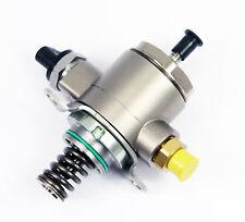 Benzinpumpe Kraftstoffpumpe 06J127025E 2.0 TFSI - Audi A4 A5 Q3 VW Golf V VI GTI