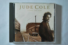 Jude Cole - Start The Car (CD, 1992, Reprise Records, USA)