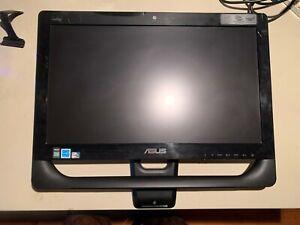 PC COMPUTER DESKTOP ALL IN ONE EEETOP ASUS 20