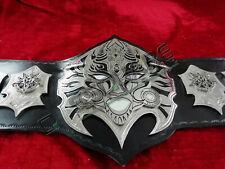 TNA Jeffy hardy Replica Belt Jeff Hardy's TNA Impact World Title
