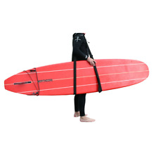 NORTHCORE SUP and Surfboard Carry Sling - New