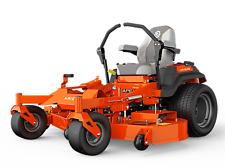 "Ariens APEX 60 (60"") 24 HP Kawasaki Zero Turn Lawn Mower (991151)  Free Shipping"