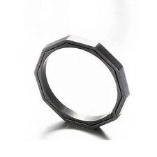 Hanging Buckle Key Ring  Quickdraw EDC  Carabiner  Titanium Alloy