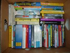 Bananenkiste voll mit Kinderbücher Buchpaket guter Zustand siehe Bilder