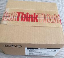 Lenovo ThinkPad UltraBay Slim III DVD burner (0A65626)