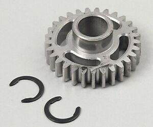 NEW HPI Savage Flux/4.6 Idler Gear 29 Tooth (1M) 86098