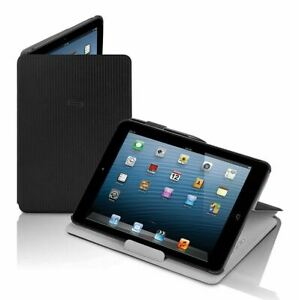 Folio Case Cover Protector and Stand for iPad Mini 1st Generation |RB1