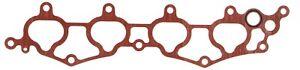 Victor MS15678 Intake Manifold Gasket