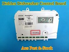 Dishlex Dishwasher Spare Parts Control Board Replacement  (D56) Used