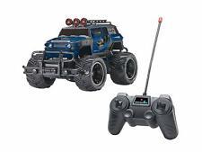 Revell 24494 Control Truck Karoo Ferngesteuertes Fahrzeug 1:20 Geländewagen