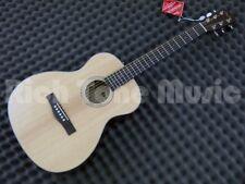 Fender CT-60S - Natural - Acoustic Guitar