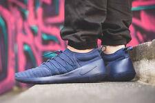 Nike PAYAA Premium QS Scarpe Da Ginnastica Running Palestra-PREM Ltd-UK 10.5 (EU 45.5)