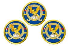 Irish Air Corps Golf Ball Markers