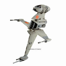 BANDAI 1/72 STAR WARS B-WING Fighter EP6 ver. Model Kit