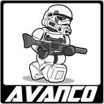 Store Avanco