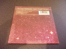 TORI AMOS PROFESSIONAL WIDOW ITS GOT TO BE 5 TRACK  CD SINGLE RARE FREE POSTAGE