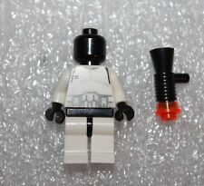 Lego Star Wars Figur clone trooper episode 2