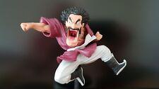 DragonBall Z SCultures Big Budoukai 7 Hercule Mr. Satan PVC
