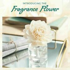 BRAND NEW Scentsy Fragrance Flower Choose your scent