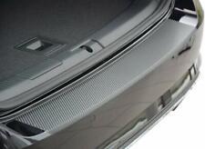 Orginal Tuneon Aluminium Carbon Ladekantenschutz für Seat Ateca FR Cupra