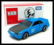 TOMICA 2016 EVENT MODEL 19 NISSAN SILVIA S13 1/59 TOMY DIECAST CAR 92