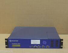 Packeteer packetshaper 3500 ps3500 le prestazioni della rete Load Balancer apparecchio