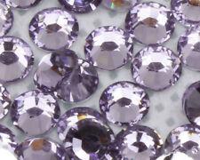 2000 Choose Colour Crystal Flat Back Nail Art Face Festival Rhinestones Gems NEW