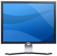 """Dell UltraSharp 2007FP 20.1"""" LCD Monitor"""
