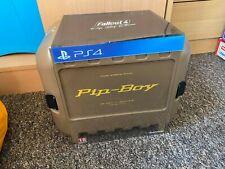 Fallout 4 PIP-Boy Collector's Edition PS4-Neuf, Scellé & Non ouvert