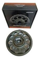 Arospeed Crank Pulley for Honda City/Honda Jazz (IDSI/VTEC 1.5 year 02-07)