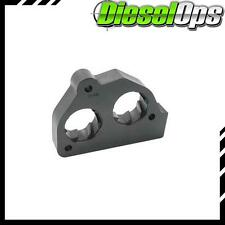 Volant Air Intake Throttle Body Spacer for Chevrolet 1500 88-95