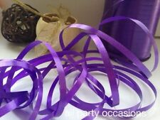 Unbranded All Occasions Round Party Balloons