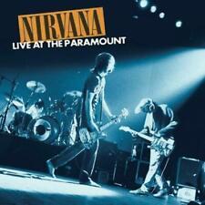 Vinyles live 33 tours