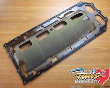 2003-2020 Chrysler Dodge Ram Engine Oil Pan Gasket For 5.7L Engine New Mopar OEM