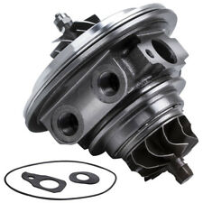 Replacement turbo chra cartridge 2008 - 2014    for Mini    Cooper    S Clubman