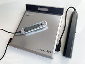 Panasonic SL-J905