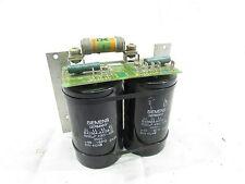 SIEMENS 6SE1200-1AB60-0 SIMODRIVE POWER BOARD ***XLNT***