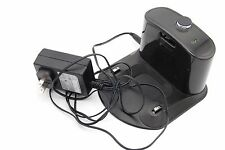 iROBOT ROOMBA 500 SERIES CHARGING DOCK STATION AND CHARGER 530 550 560 570 580