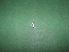 REPRODUCTION BRITAINS 1:32 FORD 5000 SUPER MAJOR SEAT BRACKET