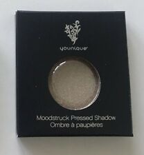 Younique Eyeshadow - Shimmer - Single Compact - ALIVE. RRP $25.