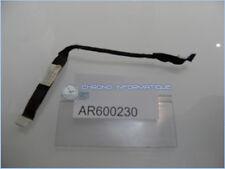 Fujitsu Siemens Amilo La1703 E25  - Nappe Fils 6017B0140801   / Cable