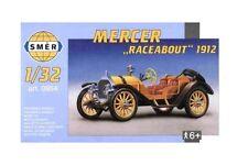 "SMER 0954 1/32 Mercer ""Raceabout"" 1912"