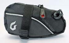Blackburn Zayante Satteltasche Fahrrad Tasche Fahrradtasche Werkzeugtasche Mini
